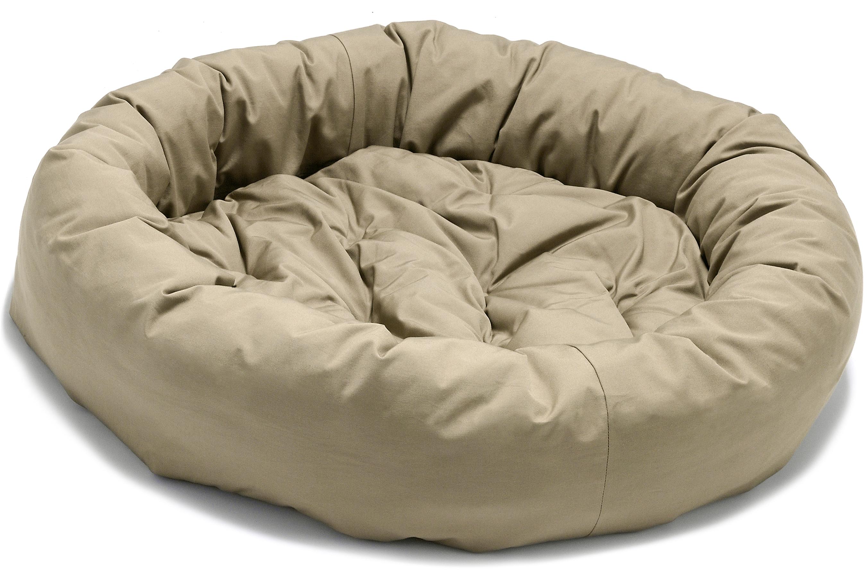 Hidog comunidad de mascotas - Como hacer una cama para perro ...
